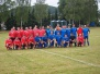 FFC Sommerfest 2014