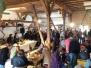 Markttag-19April14