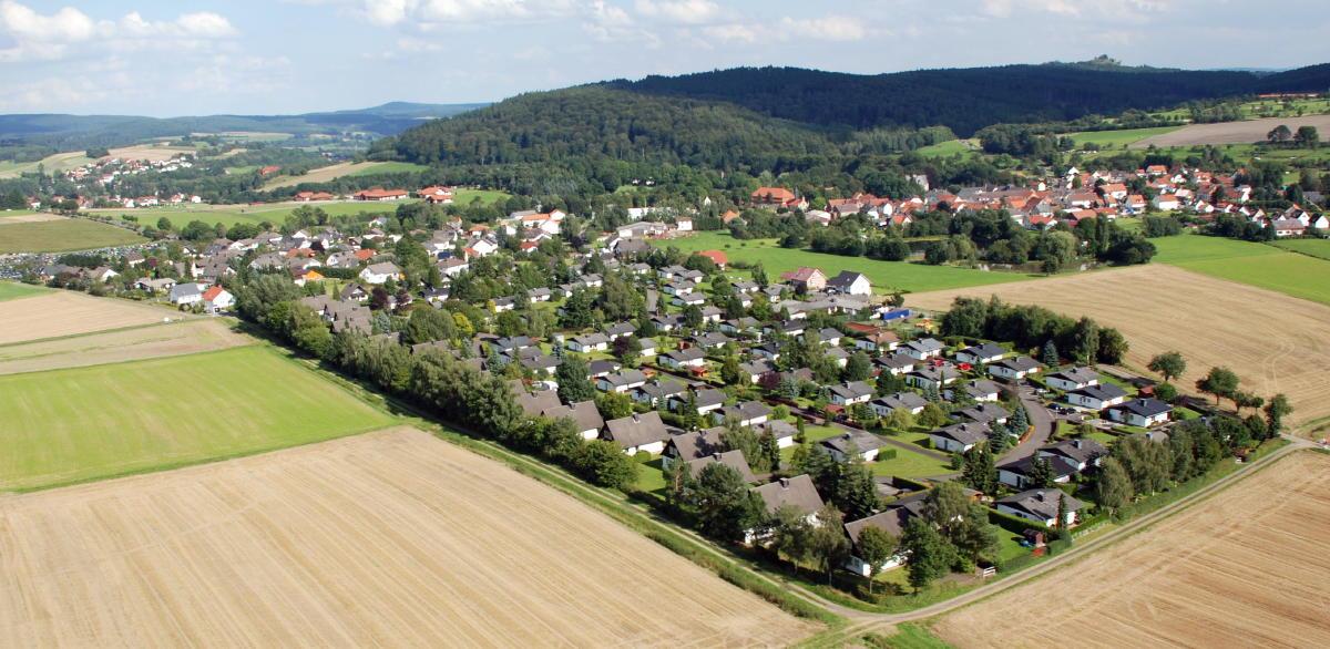 Bild 5 Ferienpark
