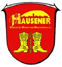 Hiisner_Happy_Fess