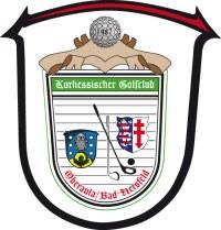 Kurhessischer Golfclub