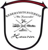 Reservistenverein