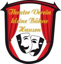 Theaterverein