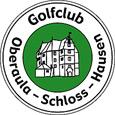 Golfclub_Schloss_Hausen