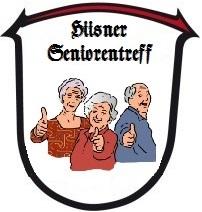 Hiisner Seniorentreff