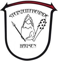 Steinzeitfreunde