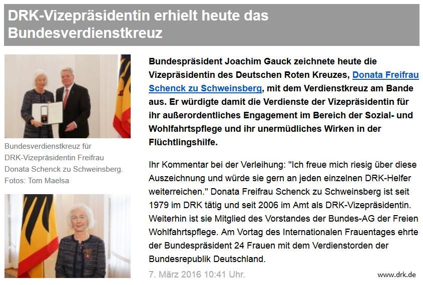 zweiter bundespräsident deutschland
