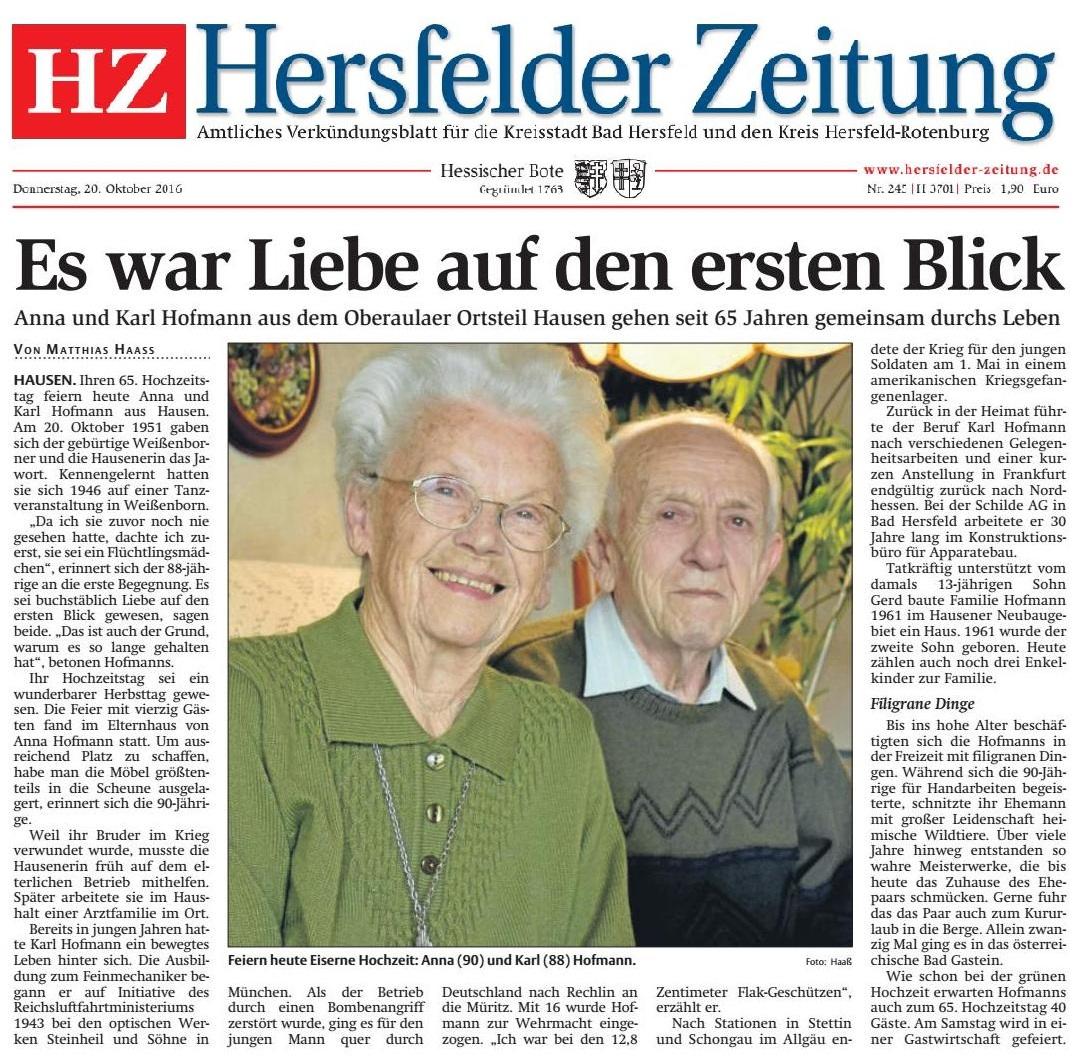 Eisernehochzeit-Anna-Karl-Hofmann20161020