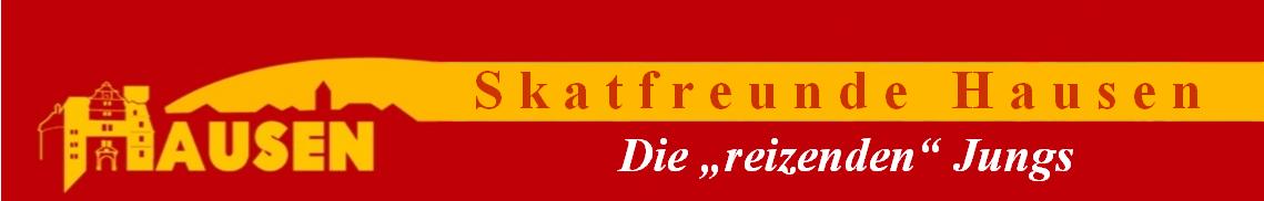 Logo-Skatfreunde-Briefkopf