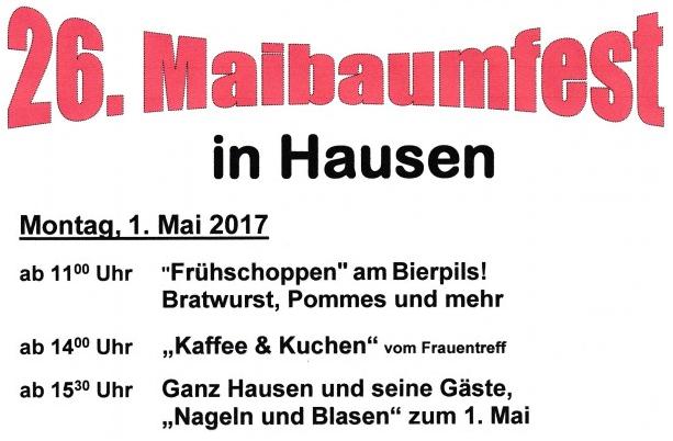 26-Maibaumfest2017