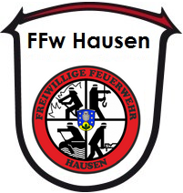 Logo-FeuerwehrHausen