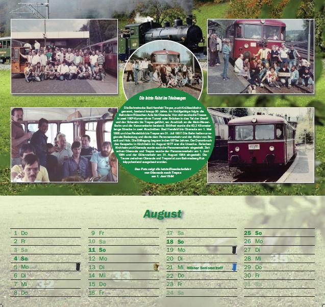 Kalender2018-Aug