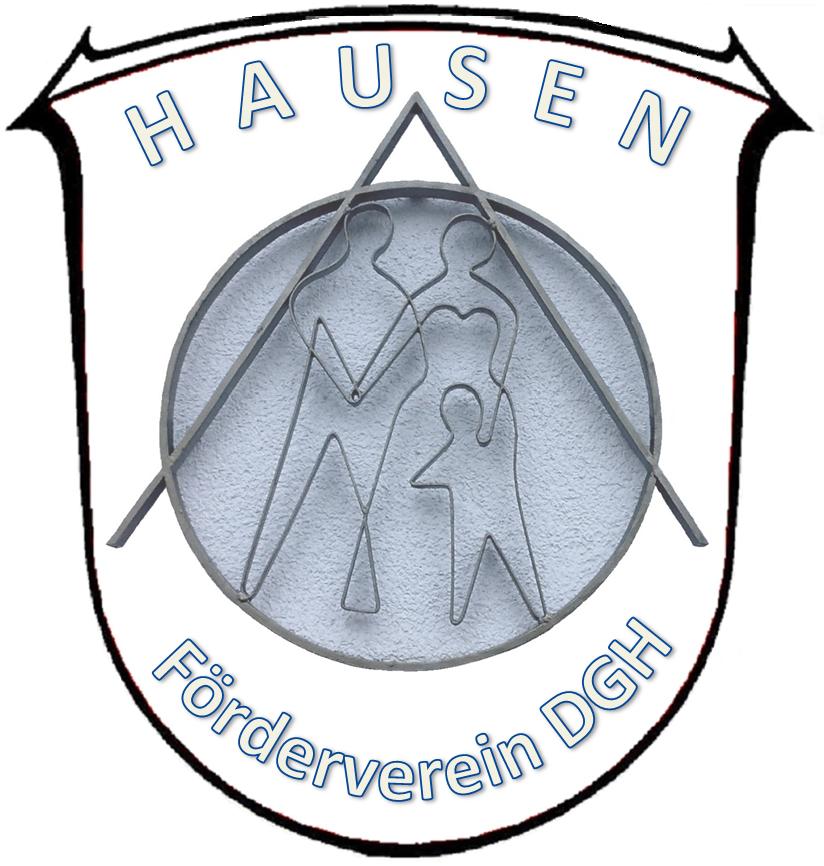 Logo-Förderverein-DGH_20190127