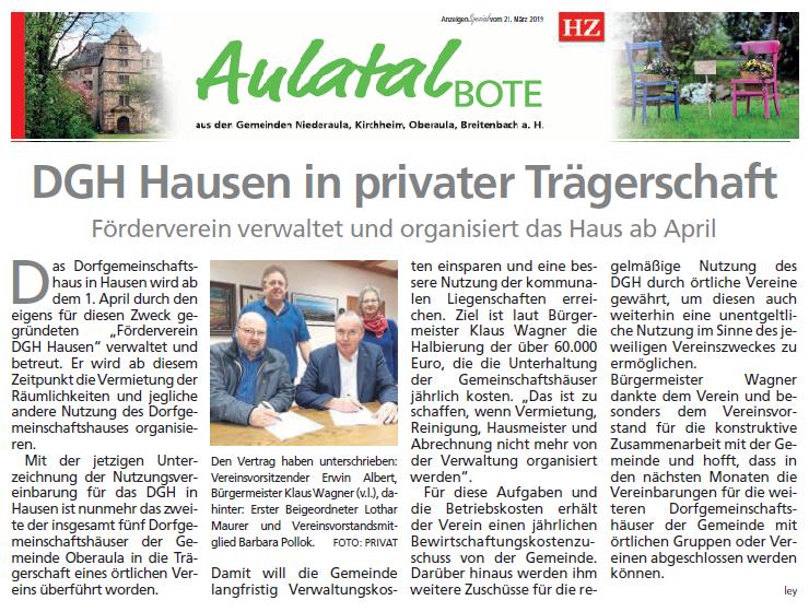 DGH-Hausen20190321HZ